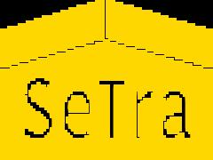 整体院×パーソナルジム「SeTra(セトラ)」
